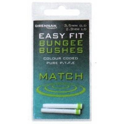 Drennan Easy Fit Bungee Bush Match