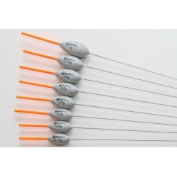 Guru MW Signature Pinger Wire Pole Float