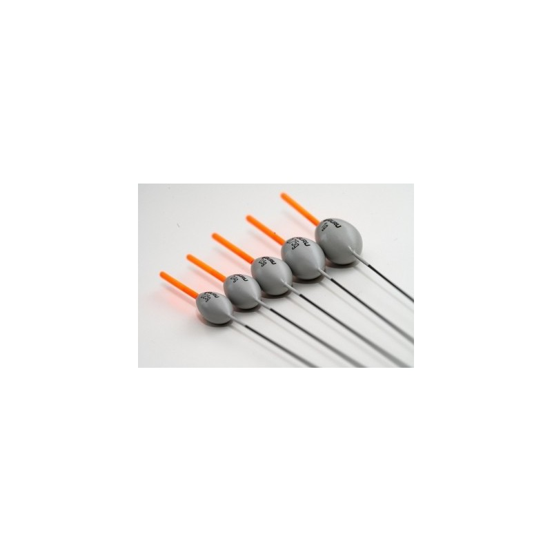 Guru MW Signature Pinger Carbon Pole Float