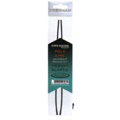 Drennan Catapult Repair Kits (2019)