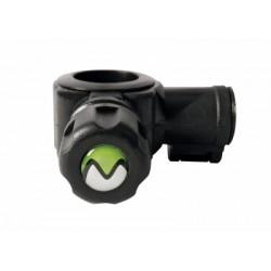 Maver QR Keepnet Arm (L1080)