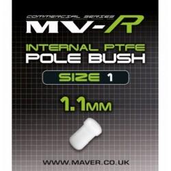 Maver MV-R Internal Bush