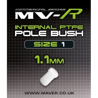 Maver MV-R Internal Bush
