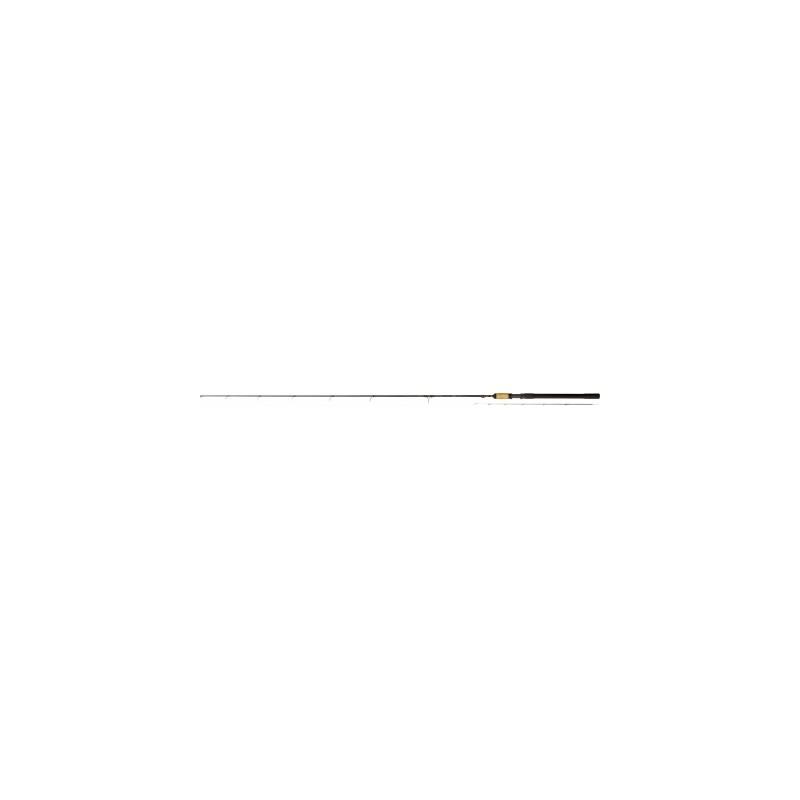 Browning CK Tickler Spare Tips