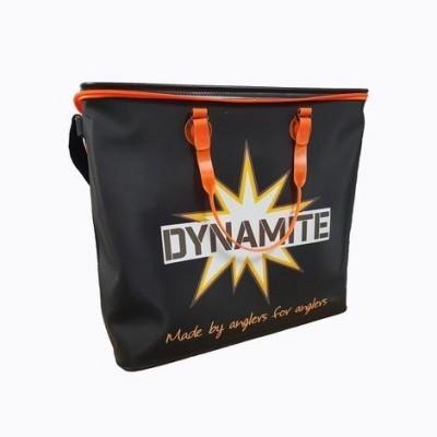 Dynamite EVA Net Case