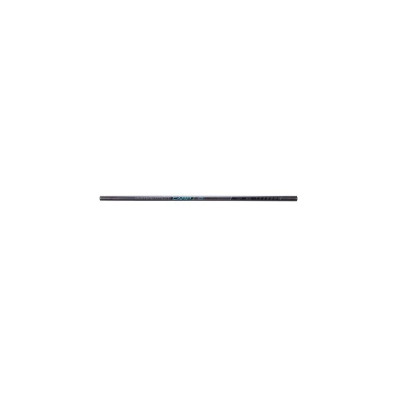 MAP TKS C1 Carp Pole 13m