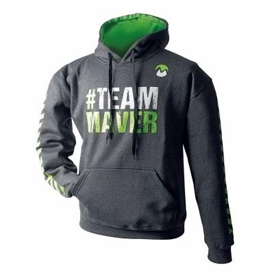 Team Maver Hoodie