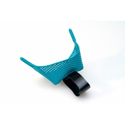 Drennan Softfeed Caty Spare Pouch (Aqua)
