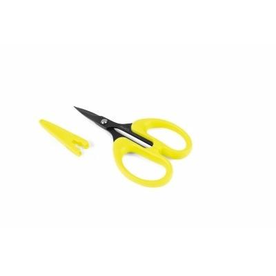 Avid Titanium Scissors