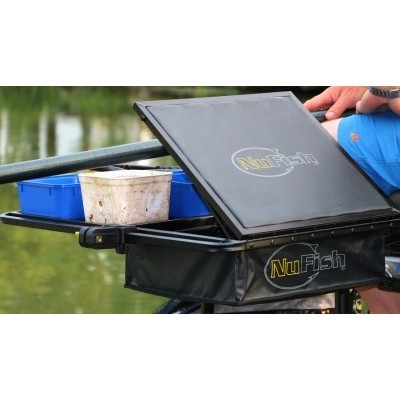 NuFish Combi Side Tray (NFX15)