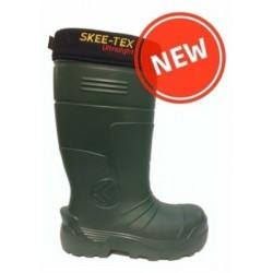 Skee-Tex Ultralight Tuff Boots