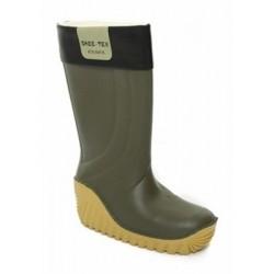 Skee-tex Boot (Original)