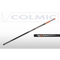 Colmic Zomit Whip