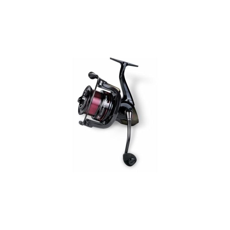 Browning Black Viper Compact Reel