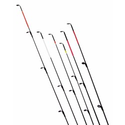 Daiwa CT-AX Spare Quiver Tips (3.5mm)