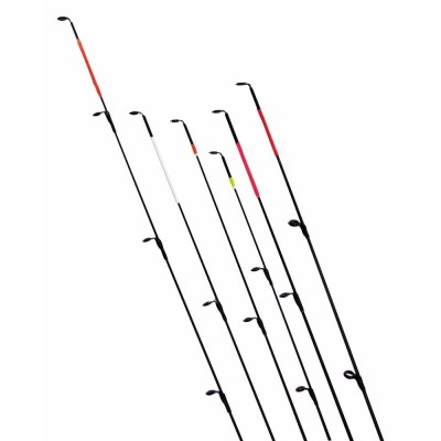 Daiwa CT-AX Spare Quiver Tips (3.5mm)