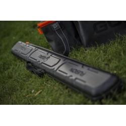 Guru Fusion X-Case Top Kit Case