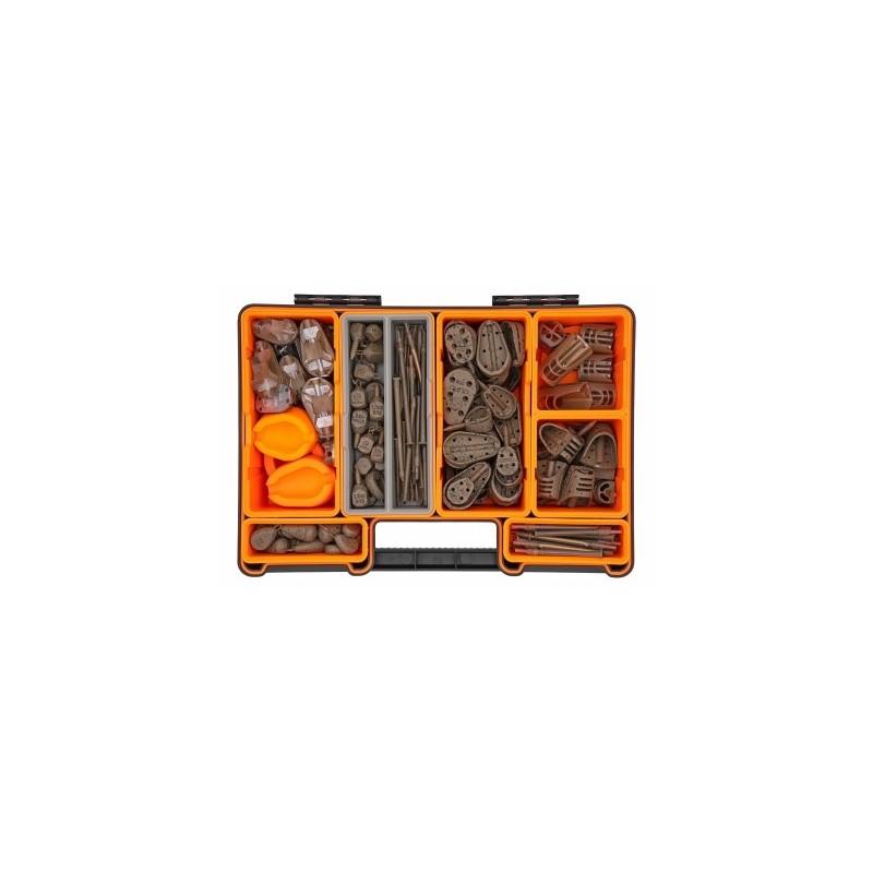 Guru Fusion Feeder Box