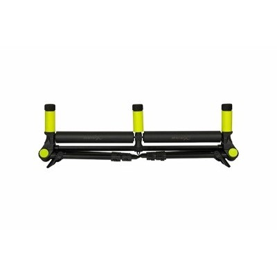 Matrix Freeflow Mk2 Double Roller (GRO005)