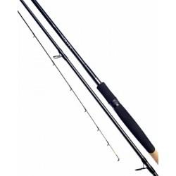 Daiwa Airity X45 Feeder Rod (BU)