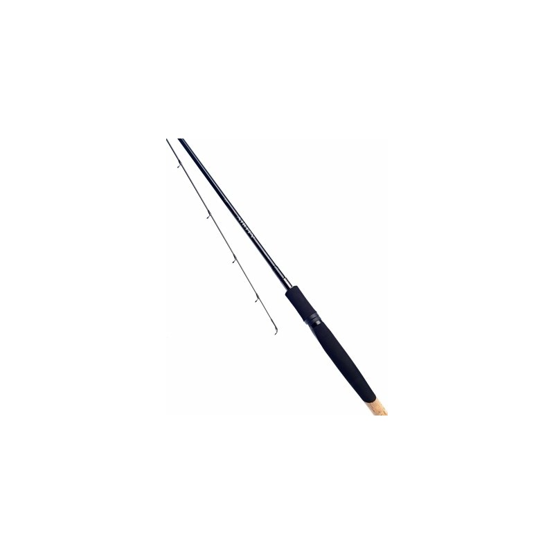 Daiwa Airity X45 Match Rod (BU)