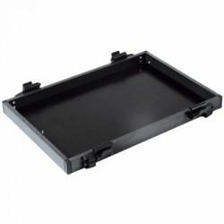 Maver D36 Seatbox Units