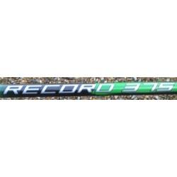 Sensas Record 375 Whip
