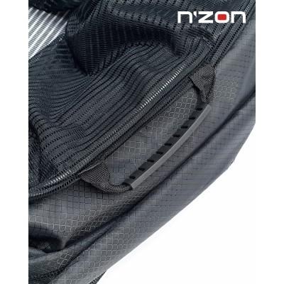 Daiwa N'zon Micro Mesh Keepnets