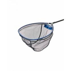 Daiwa N'zon Nano Mesh Landing Net