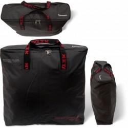Browning Xitan Waterproof Net Bag