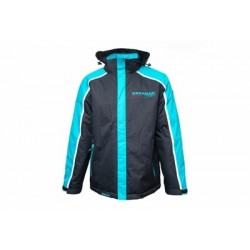 Drennan 25K Thermal Jacket
