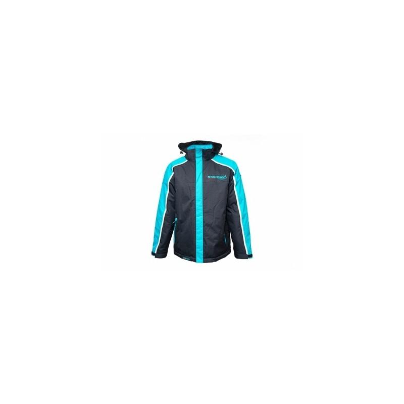 Drennan 25K Thermal Jacket