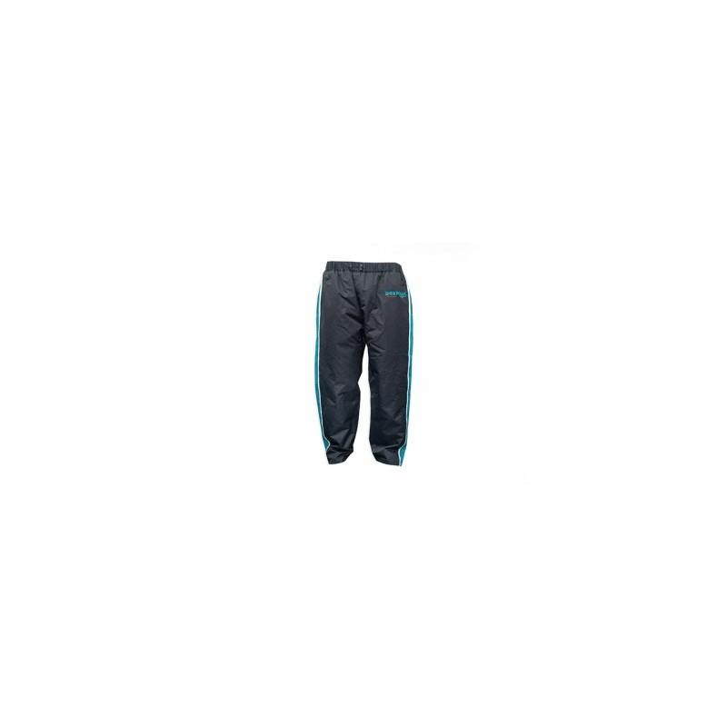 Drennan 25K Thermal Trousers