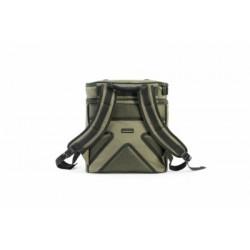Korum Transition Daypack (K0290039)
