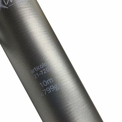 Middy XQ-1 10m Pole