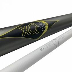 Middy XQ-1 10m Pole