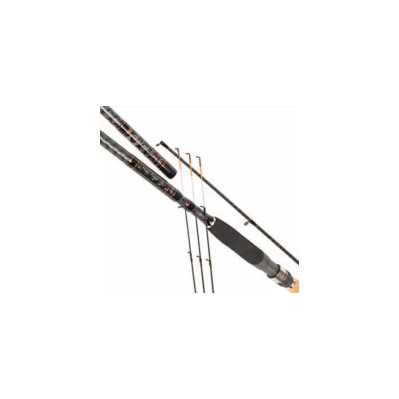 Free Spirit CTX Multi Feeder Rod
