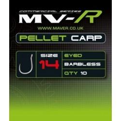 Maver MV-R Pellet Carp Hook