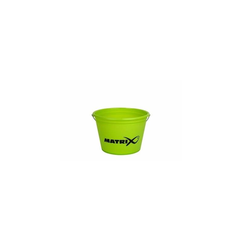 Matrix 25Litre Bucket