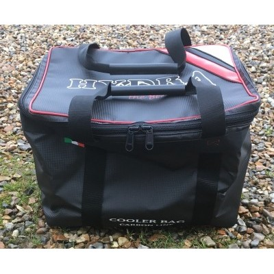 Hydra Cooler Bag