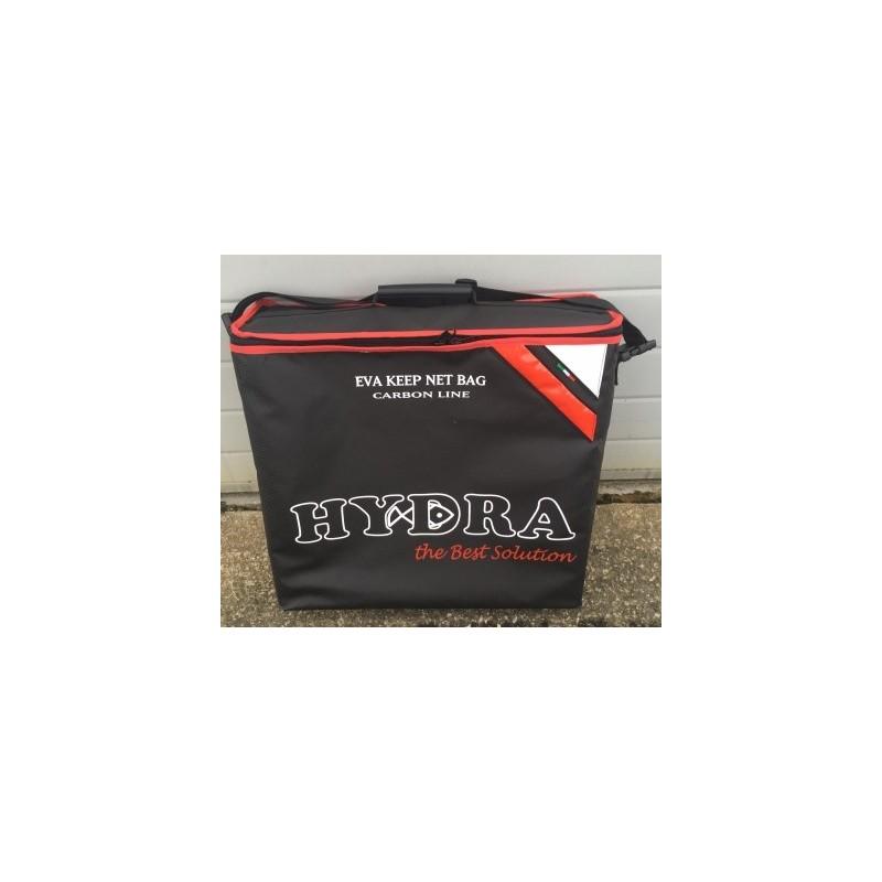 Hydra Net Bag