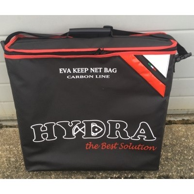 Hydra Net Bag