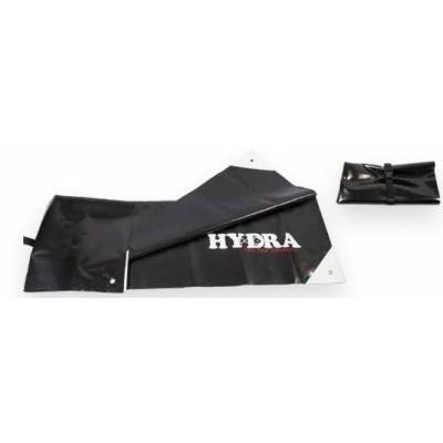 Hydra EVA Cover & Casting Mat