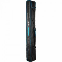 MAP Dual 8 Tube Poe Holdall (H6501)