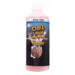 Dynamit Baits DB1 Liquid Groundbait Binder Silverfish