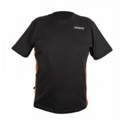 Sonu T-Shirt Black