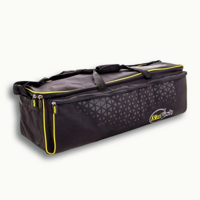 NuFish Roller & Accessory Bag (NFL07)
