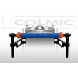 Colmic Front Bar Double Arm (PA0965)