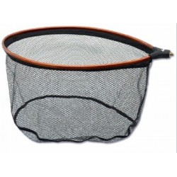 Browning Latex No-Snag Landing Net