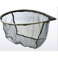 Browning Commercial King Landing Net